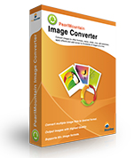 AnyPic Image Converter Giveaway 20 License  Boxshot_aic