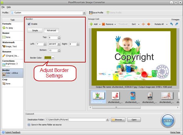 http www convert jpg to pdf net safe