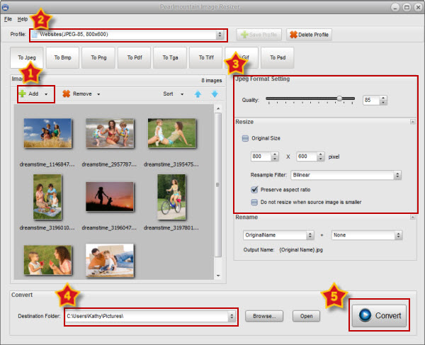 How to resize image for android add images you want to convert and resize for your android phone it supports various image formats including jpeg tiff png and gif negle Images